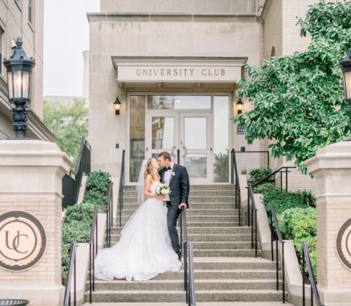 Krystal Healy Photography - Pittsburgh Wedding Photographer & Burgh Brides Vendor Guide Member
