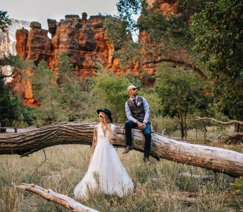 Wild Native Photography - Pittsburgh Wedding Photographer & Burgh Brides Vendor Guide Member