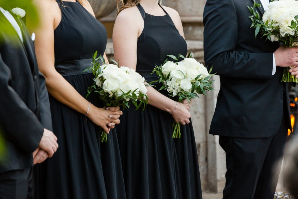 Azazie Bridesmaid Dresses: 5 Reasons We Love Them