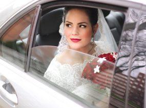 Allison Roth - Pittsburgh Wedding Hair Stylist & Makeup Artist & Burgh Brides Vendor Guide Member