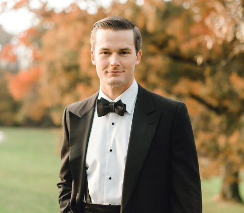 Ralph Lauren Inspired Engagement Session at Hartwood Acres. For more engagement photo ideas, visit burghbrides.com!