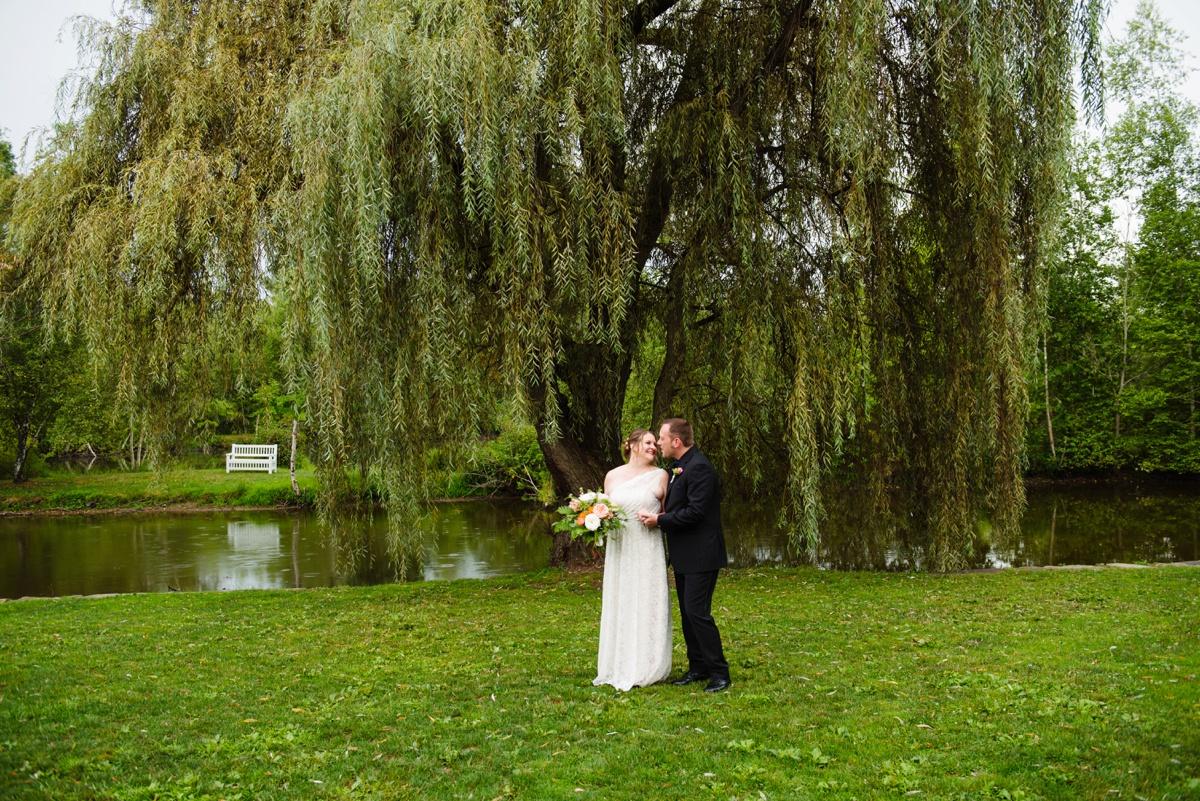 Audubon Society of Western PA - Burgh Brides - A ...