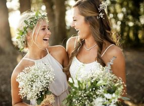 BlushTan Pittsburgh - Pittsburgh Spray Tan Boutique & Burgh Brides Vendor Guide Member