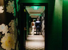 Hotel Monaco Pittsburgh - Pittsburgh Wedding Venue & Burgh Brides Vendor Guide Member