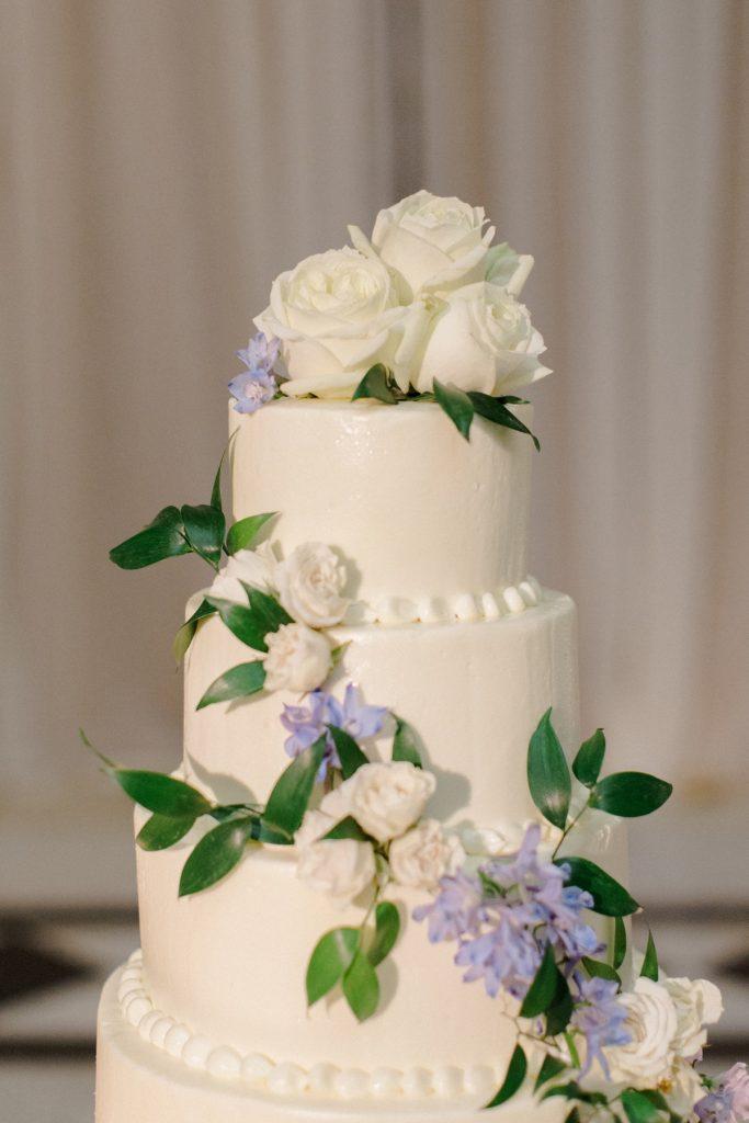Soft Blue & Lavender Wedding at The Pennsylvanian. For more wedding inspiration, visit burghbrides.com!Soft Blue & Lavender Wedding at The Pennsylvanian. For more wedding inspiration, visit burghbrides.com!