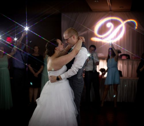2nd II None Productions - Pittsburgh Wedding DJ & Burgh Brides Vendor Guide Member