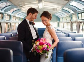 Michael Will Photographers - Pittsburgh Wedding Photographer & Burgh Brides Vendor Guide Member