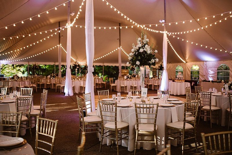 Pittsburgh Zoo & PPG Aquarium - Pittsburgh Wedding Venue & Burgh Brides Vendor Guide Member