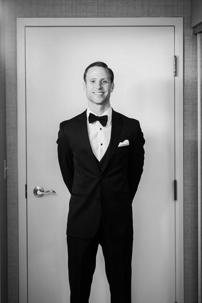 Warm Burgundy & Gold Pennsylvanian Wedding. For more luxury wedding ideas, visit burghbrides.com!