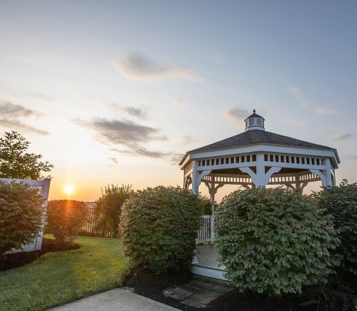 Twelve Oaks Mansion - Pittsburgh Wedding Venue & Burgh Brides Vendor Guide Member