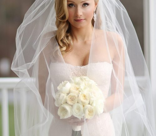 AtHome Beauty - Pittsburgh Wedding Hair Stylist & Makeup Artist & Burgh Brides Vendor Guide Member