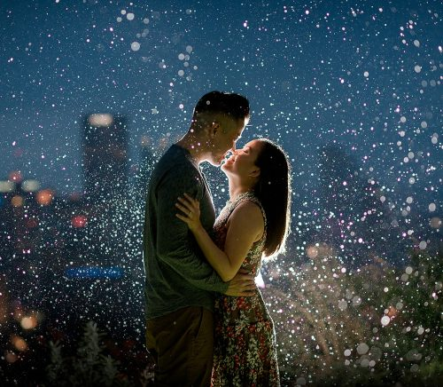 Aaron Varga Photography - Pittsburgh Wedding Photographer & Burgh Brides Vendor Guide Member