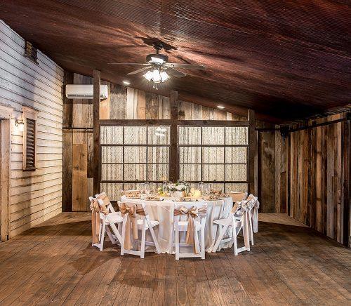 Valley View Farm - Pittsburgh Wedding Venue & Burgh Brides Vendor Guide Member