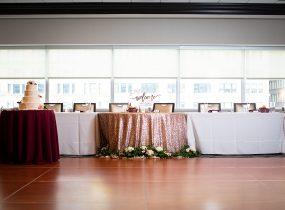 Rivers Club - Pittsburgh Wedding Venue & Burgh Brides Vendor Guide Member