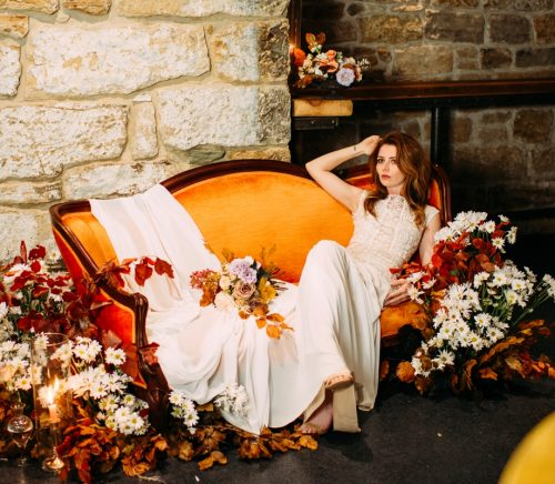 The Thunderbird Cafe & Music Hall - Pittsburgh Wedding Venue & Burgh Brides Vendor Guide Member