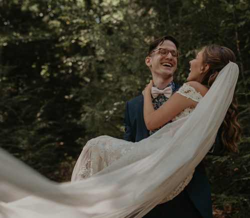 Whitling Photography - Pittsburgh Wedding Photographer & Burgh Brides Vendor Guide Member